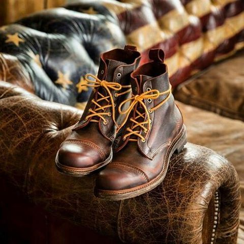 17 Best Images About Boot Details On Pinterest Dr