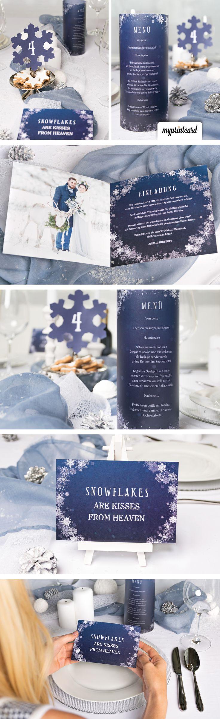 Die Besten 25 Hochzeits Tischdeko Zum Selbermachen Ideen