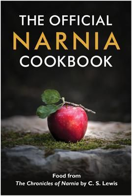 Companion Cookbooks for Favorite Novels