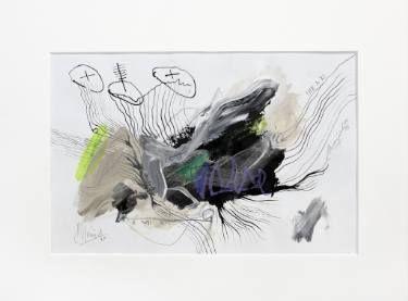 "Saatchi Art Artist Sander and Marijah; Drawing, ""9513-1713"" #art http://www.saatchiart.com/art/Drawing-9513-1713/845045/2889472/view"