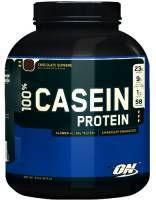 Optimum Casein Protein to wysokiej jakości proteiny o długim czasie wchłanialności. Ta odżywka najczęsciej spożywana jest przed snem co zapewnia ciągły dopływ protein do mięśni nawet w nocy. #optimum #casein #kazeina