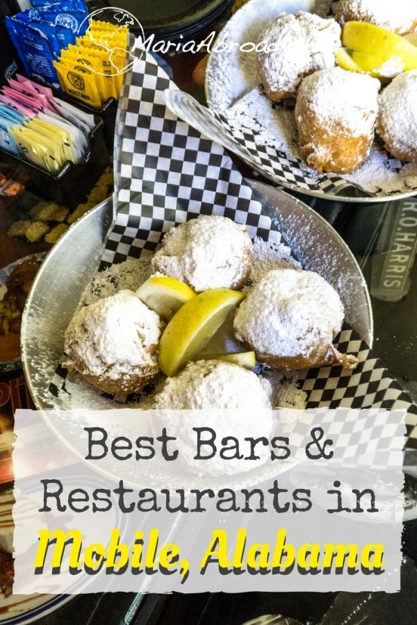 On the Corner of Fat and Happy – Restaurants in Mobile Alabama - Foodie Destinations US - Mobile Alabama - Restaurant Review - Best restaurants in Mobile Alabama -  Where to eat in Mobile
