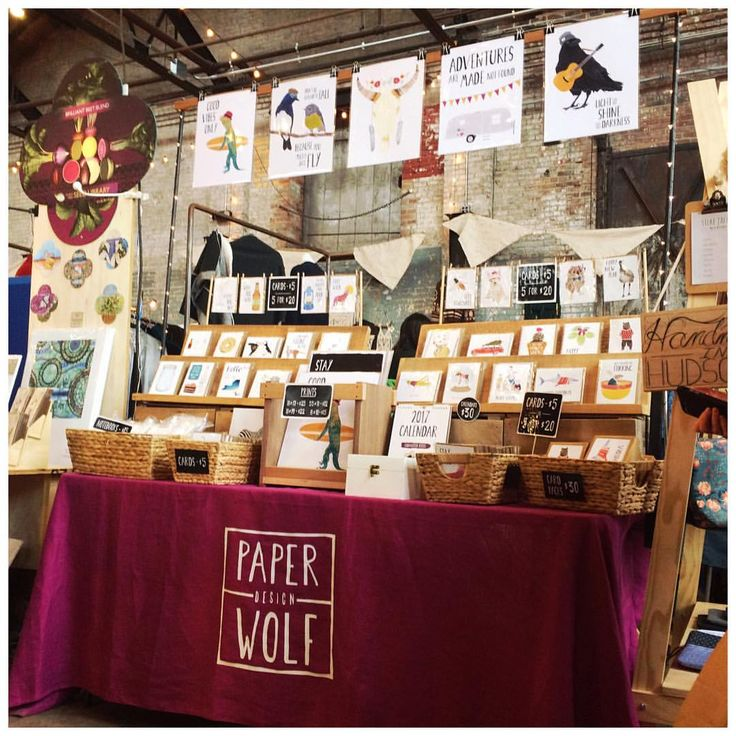 78 images about craft show artist alley table display