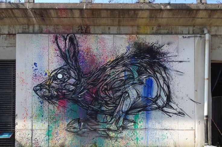 437 Best Graffiti Street Art Images On Pinterest