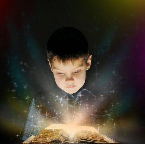 Atendiendo Necesidades: Cómo conseguir que los niños y niñas entiendan lo que leen