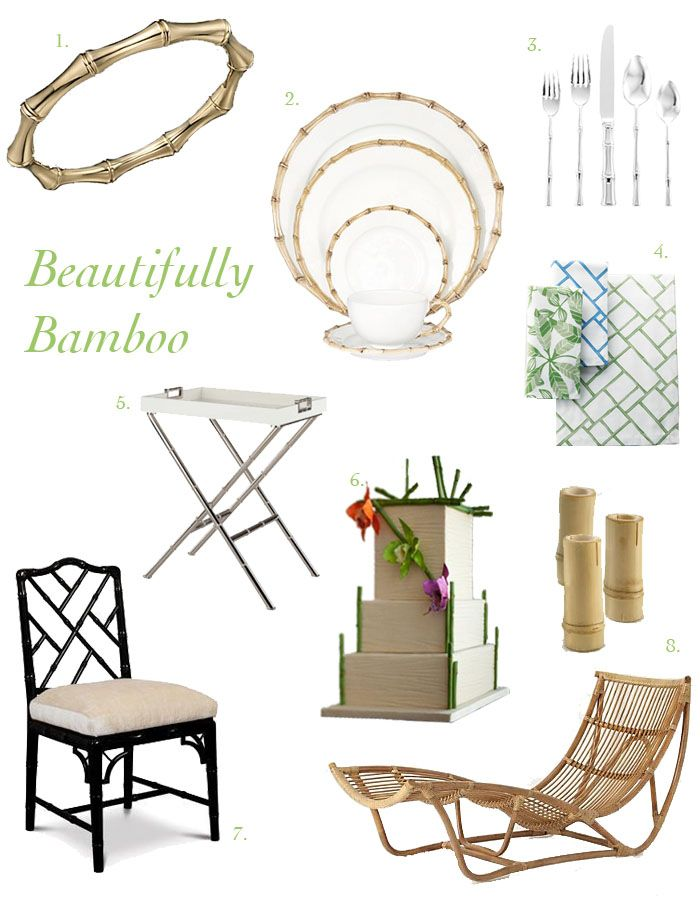 bamboo board: Beautiful Bamboo, Patterns Study, Amy Atlas, Study Bamboo, Parties Ideas, Bamboo Boards, Atlas Events, Parties Inspiration