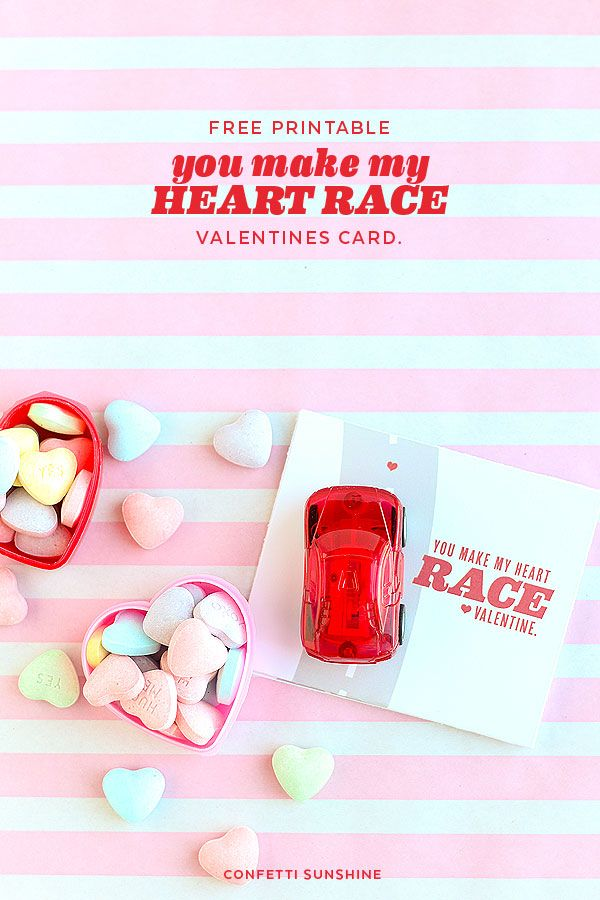 143 best Valentine\'s Day Crafts images on Pinterest | Valantine ...