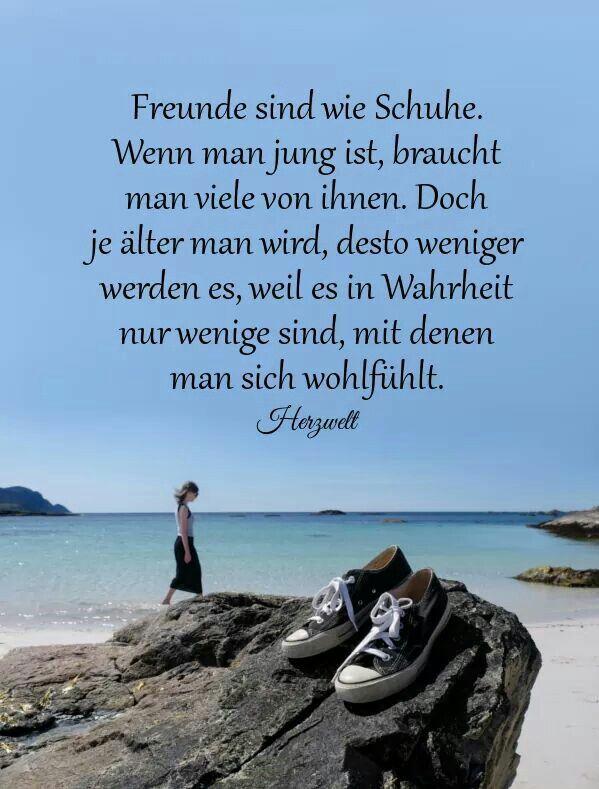 Pin von Heinrich Thoben auf Weisheiten | Quotes, Sayings und Words