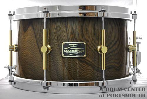 1000 images about snares on pinterest. Black Bedroom Furniture Sets. Home Design Ideas
