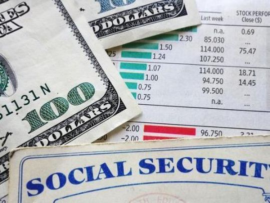 Though 13 states tax Social Security benefits, seven have pretty generous exemption levels.Whether you realize it or not, tens of millions of Americans are reliant to some degree on their monthly stipend from Social Security.The latest data from the Social Security Administration shows that 42 millio