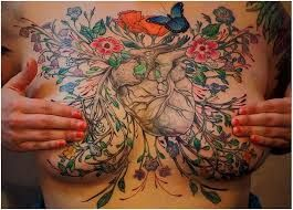 Image result for intricate tattoos