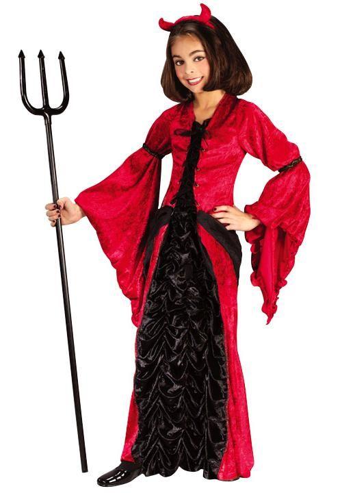 9 best halloween 2016 images on Pinterest Baby costumes, Costumes - halloween costume ideas 2016 kids