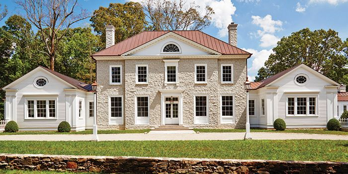 In Praise of Southern Architecture http://gardenandgun.com/blog/praise-southern-architecture