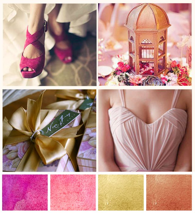 mydebut.themes.palettes.4.jpg