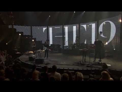 The 1975 - iTunes Festival: London 2013 - YouTube this is so good