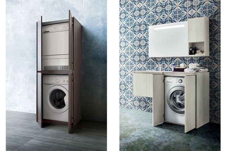 mobili-lavanderia-per-il-bagno_O2C.jpg (745×497)