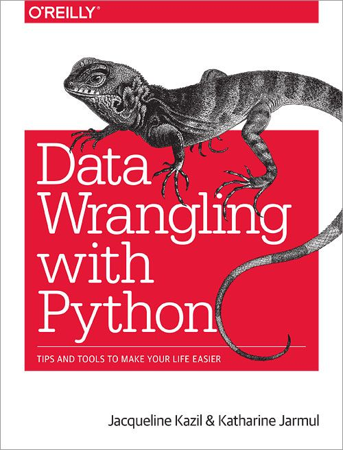 8 best python data science books images on pinterest science data wrangling with python fandeluxe Choice Image