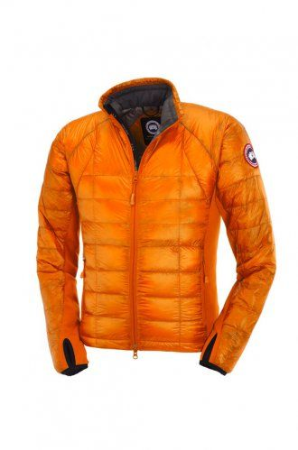 Blouson Ski Homme  Manteau Hybridge Lite Pour Hommes | Canada Goose  Découvrez les Manteau Hybridge Lite Pour Hommes , Canada Goose pour Homme et Femme - Profitez de -45% lors de votre première commande.  €239.98  45% de réduction  Acheter maintenant: http://www.shopcanadagoose.fr/blouson-ski-homme.html