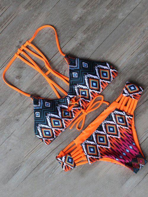boho bikini Boho chic bohemian boho style hippy hippie chic bohème vibe gypsy fashion indie folk yoga yogi bathing suit swiming swimsuit womens fashion style
