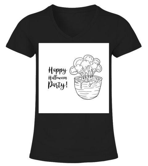 Pin On Halloween T Shirt