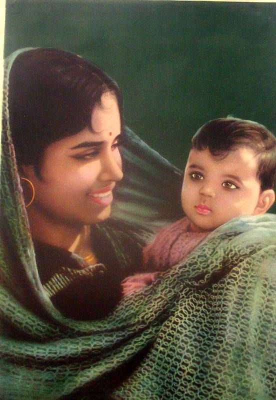To my dearest mother, Whose soul never grows old. Your smile outshines the sun, Your heart is made of pure gold.