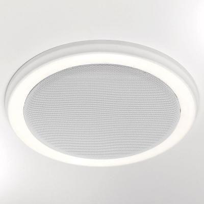 1000 images about guest bathroom on pinterest - Bluetooth speaker bathroom light ...