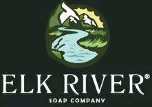 Elk River Soap Company