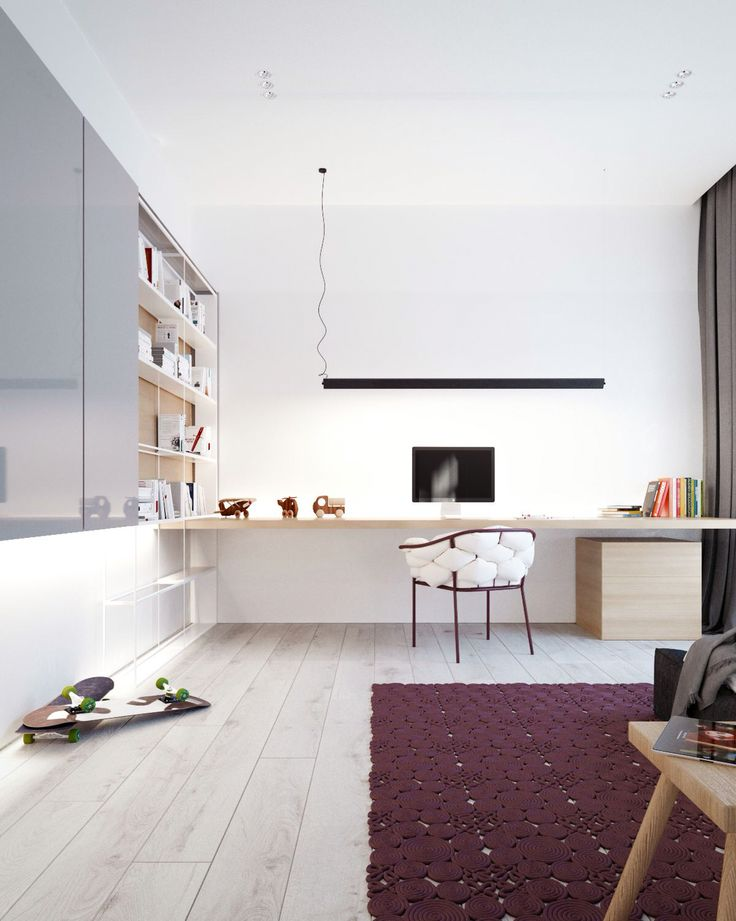 Find This Pin And More On Huis, Architect Et Barang By Ccn69.