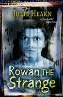 Rowan has violent outbursts and hears voices in his head. His parents reluctantly admit him to a mental asylum where he is diagnosed with schizophrenia. World War 2 has begun, and the background of the war, its effects on Rowan's family, and the experimental treatments of mental illness are all woven into this amazing story.