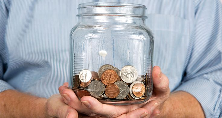 best savings accounts pay five times higher than average.