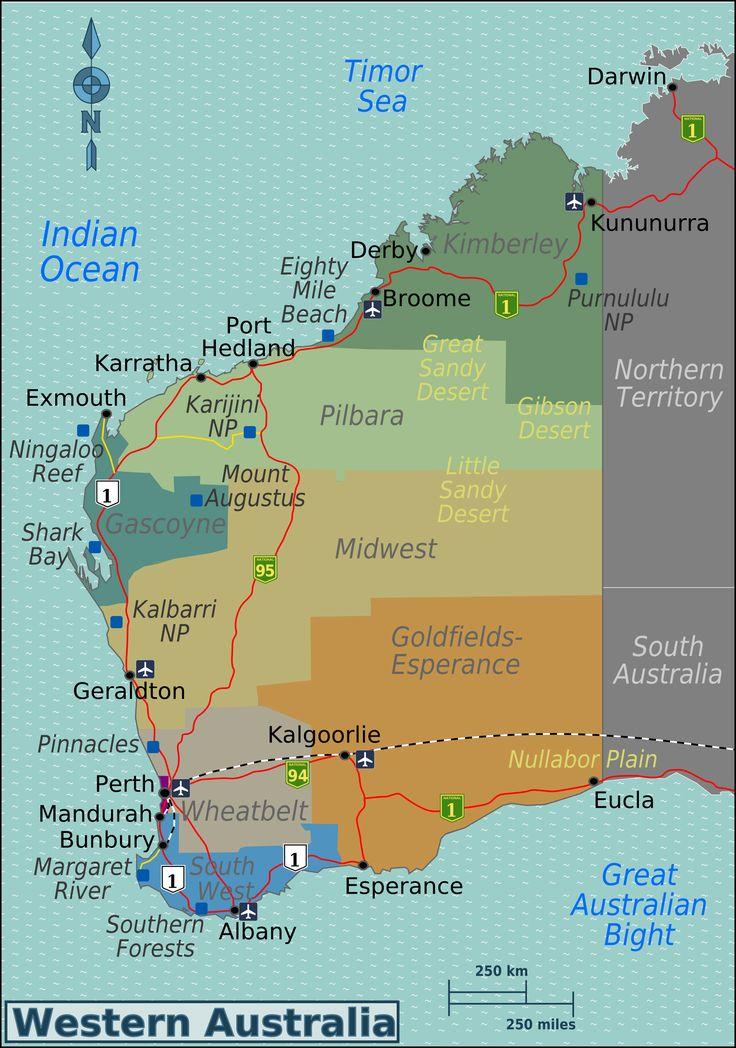 western-australia-regions-map