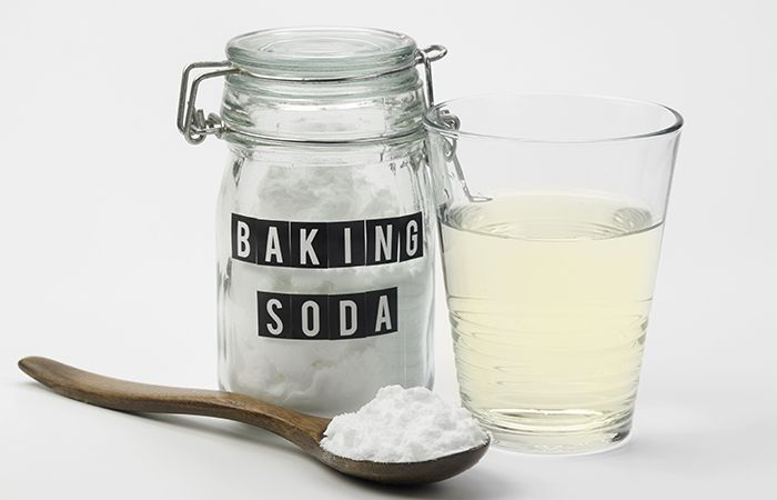 The Gender Test: Did You Know You Could Determine Your Baby's Gender Using Baking Soda?