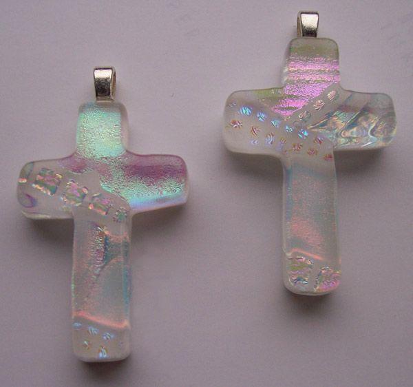 linda billet - jewelry gallery