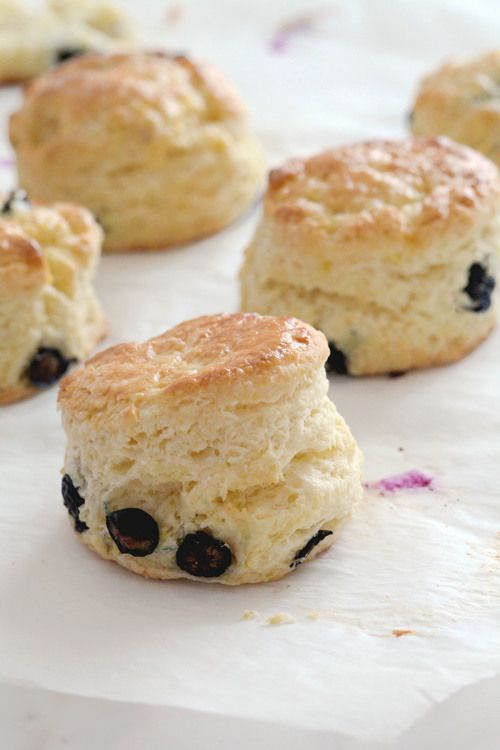 176 best images about TeaRoom Flavors | Blueberry on ...