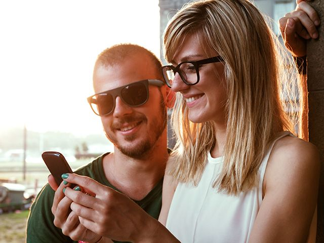 No credit check payday loans are with the presence for the monetary influenced applicants, who have been seeking for the store with no compelling reason to streak their low credit records.  #nocreditcheckpaydayloans