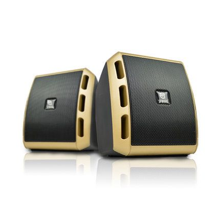 Itek  3.5mm Wired Mini Portable Computer Stereo Speakers USB Subwoofer Double Loudspeak Multimedia Speakers for Laptop Notebook. Yesterday's price: US $15.59 (12.73 EUR). Today's price: US $15.59 (12.77 EUR). Discount: 40%.