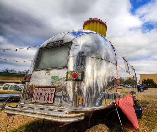 61 Best Airstream Images On Pinterest
