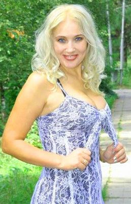 Ukrainian Wife Sweet 58