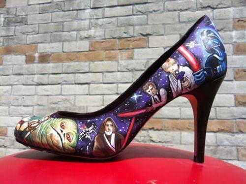 Zapatos y tacones 2016 | Los zapatos de moda que tienes que tener