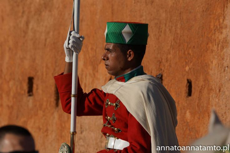 http://annatoannatamto.pl/maroko-pamietnik-z-podrozy/