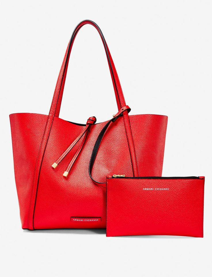 Shop for MEDIUM REVERSIBLE TOTE & discover our other Shoulder Bag for Women…