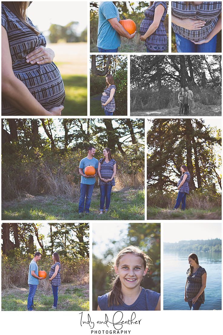 Fall Family Maternity Photo Shoot {Maternity Photography | Metchosen, B.C.} » Indy & Feather Photography | Victoria, B.C. Photographer Specializing in Family, Maternity and Newborn Photography. Baby Bump Photography.