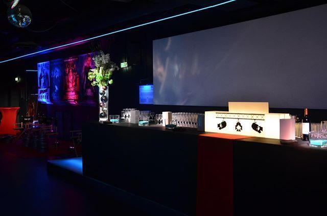 ✨ Évènement professionnel ✨ L'équipe @isajon_events est très fière de cette soirée d'entreprise réalisée à l'Aquarium de Paris Cinéaqua. Merci à tous nos prestataires d'avoir rendu cet évènement exceptionnel et un grand merci à nos clients pour leurs confiances ℹ ethy@isajon.com | agence d'évènement pour Professionnels & Particuliers - - - #isajonevents #paris #corporate #work #events #eventplanner #evenementiel #événementiel #party #partydesigner #eventdesigner #events #traiteur #partytime…