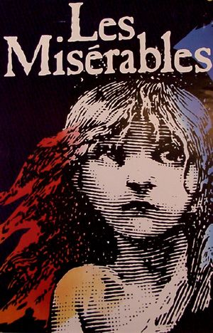 great musicalBooks Books And, Book Worms, Les Miserables, Time Favorite, Time Favourite