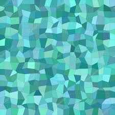 Resultado de imagem para verde azulado