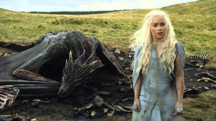 Game of Thrones Season 5 Episode 10 Finale! : Mother's Mercy: Watch Game of Thrones Season… #SEASON5 #gameofthronesseason5episode10download