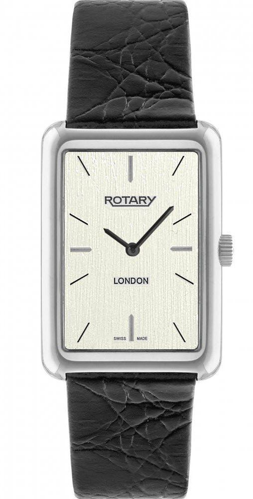 Rotary Watch Rotary London #2015-2016-sale #add-content #bezel-fixed #black-friday-special #bracelet-strap-leather #brand-rotary #case-depth-9mm #case-material-steel #case-width-28mm #classic #delivery-timescale-1-2-weeks #dial-colour-white #gender-mens #movement-quartz-battery #official-stockist-for-rotary-watches #packaging-rotary-watch-packaging #sale-item-yes #style-dress #subcat-rotary-london #supplier-model-no-gs90989-32 #warranty-rotary-official-lifetime-guarantee…