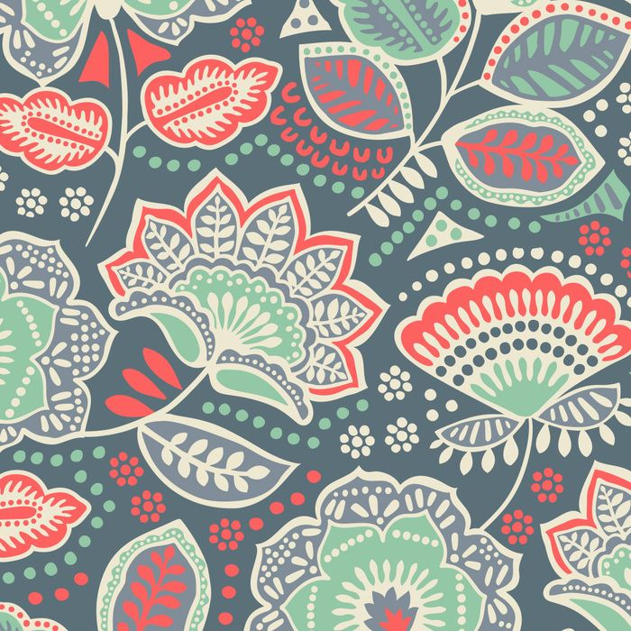 Group Of Vera Bradley Wallpaper For Walls