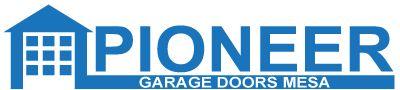 Best Prices, Best Parts, Best Warranties – only from the BEST garage door service!