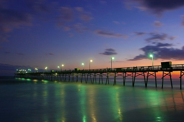 1000 Images About Emerald Isle North Carolina On Pinterest End Of Boats And We